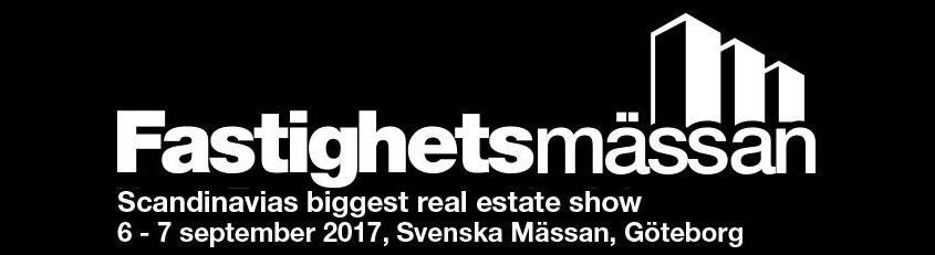 Fastighetsmassan-in-Goteborg logo 2017